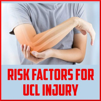 risk factors for ucl injury cover