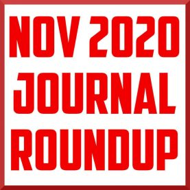 november-2020-sports-medicine-journal-roundup