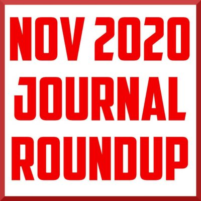 november-2020-sports-medicine-journal-roundup