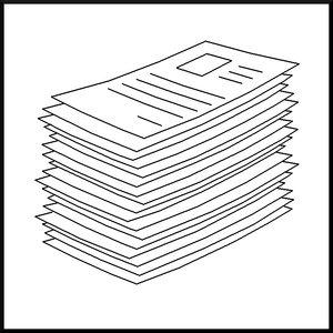 unlimited exams illustration