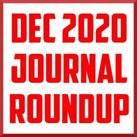december-2020-journal-roundup-cover