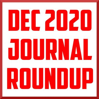 december-2020-journal-roundup-cover