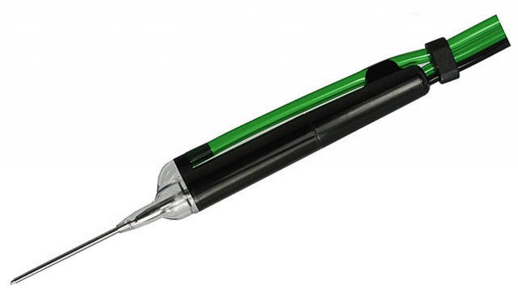 Tenex MicroTip TX2